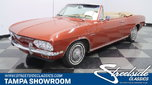 1966 Chevrolet Corvair  for sale $18,995