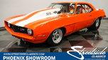 1969 Chevrolet Camaro  for sale $99,995