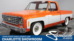 1976 Chevrolet C10  for sale $44,995