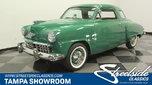 1949 Studebaker  for sale $16,995