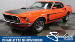 1969 Ford Mustang  for sale $65,995