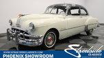 1950 Pontiac Chieftain  for sale $24,995