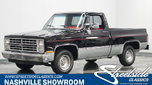 1985 GMC 1500 for Sale $17,995