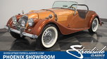 1962 Morgan  for sale $32,995
