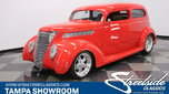 1937 Ford  for sale $49,995