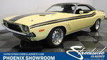 1973 Dodge Challenger  for sale $44,995