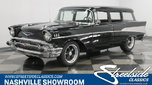 1957 Chevrolet Two-Ten Series  for sale $26,995