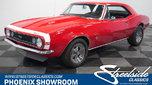 1967 Chevrolet Camaro  for sale $41,995
