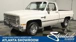1983 Chevrolet C10  for sale $30,995