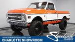 1969 Chevrolet K10  for sale $95,995