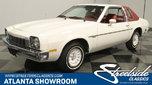 1977 Chevrolet Monza  for sale $18,995