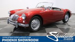 1958 MG  for sale $27,995