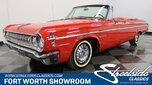 1964 Dodge Polara  for sale $56,995