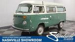 1978 Volkswagen  for sale $23,995