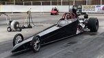 2011 Power Chassis Dragster (PCRC)  for sale $32,500