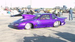1996 Chevy Berreta Full Roller  for sale $14,000