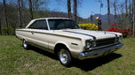 1967 Plymouth                                           Belvedere II  for sale $15,500