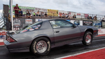 1985 z28  for sale $10,000