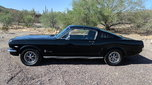 1965 Ford Mustang  for sale $28,500