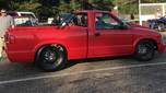 '98 S10  for sale $26,500