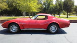 1975 Chevrolet Corvette  for sale $18,000