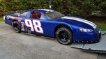 Port City late model  for sale $5,900