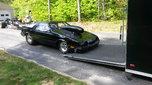 85 Dodge Daytona w\ spare B1 491 engine  for sale $28,500