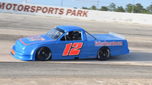 TRC race truck  for sale $25,000