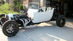 1923 Ford T-Bucket  for sale $16,000