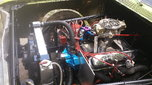 68 Dodge Dart  for sale $25,000