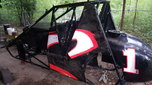 SCHNEE CHASSIS FOR SALE  for sale $500