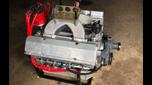 430 13/11 deg engine  for sale $28,000