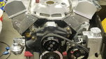 377 Modified Race motor  for sale $10,500