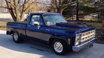 1979 Gmc Pickup  for sale $15,000