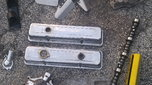 sbc hyd cam ,lifters,push rods  for sale $125