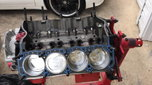 408w short block custom ground cam+ extras  for sale $3,650