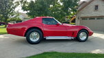 1975 Corvette,Not Stock!  for sale $18,900