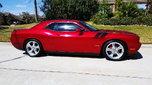 2009 Dodge Challenger  for sale $18,000