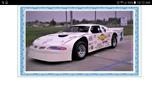 PACE CAR /PROMOTION CAR  for sale $3,200