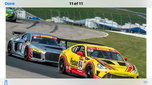 FRS GTS/4 Race Car   for sale $40,000