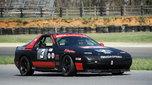 Mazda RX 7  for sale $9,500