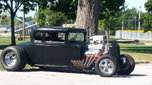 1931.chevy coupe selling as a roller   for sale $15,000