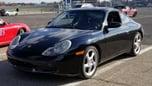 1999 Porsche 911  for Sale $16,000
