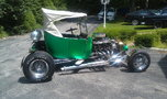 1923 Ford T-Bucket  for sale $9,500