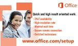 office.com/setup - Enter Office Product Key | Office Setup  for sale $99