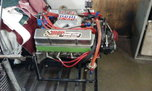 Race ready mep Chevy equalizer  for Sale $5,000