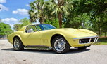1968 Corvette 427 [L36]  for sale $59,950