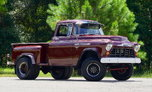 1956 Chevrolet 3100  for sale $39,950