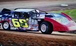 Race Ready Rocket  for sale $33,000