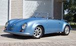 1959 Porsche 356A  for sale $39,950
